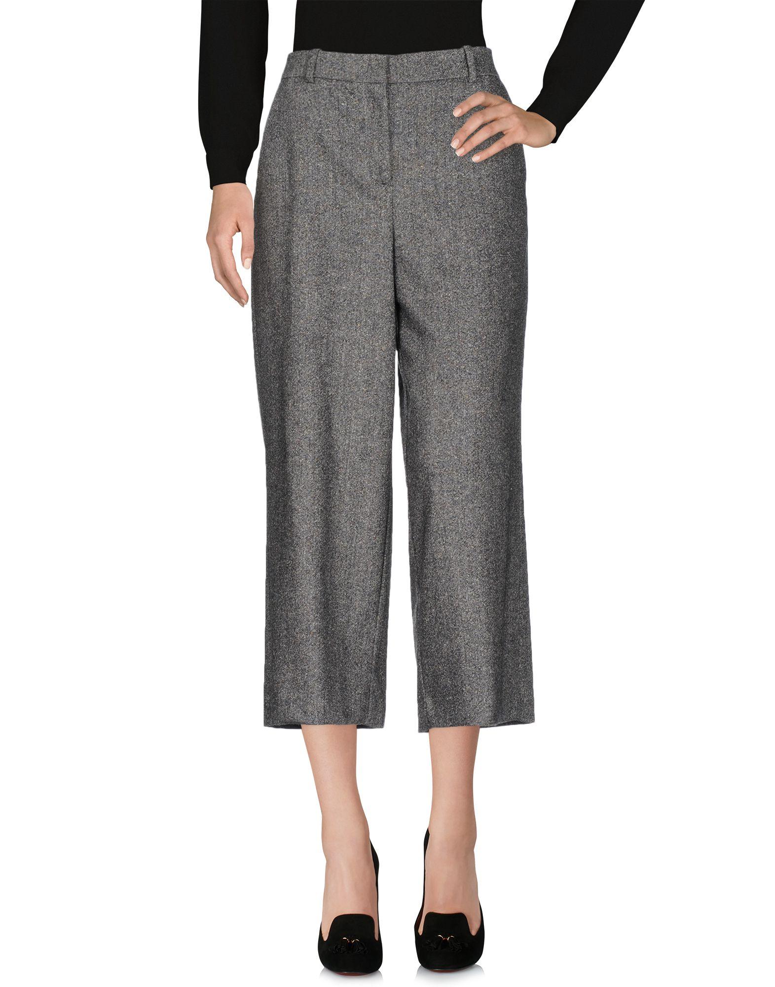 KILTIE Повседневные брюки 19 70 genuine wear повседневные брюки