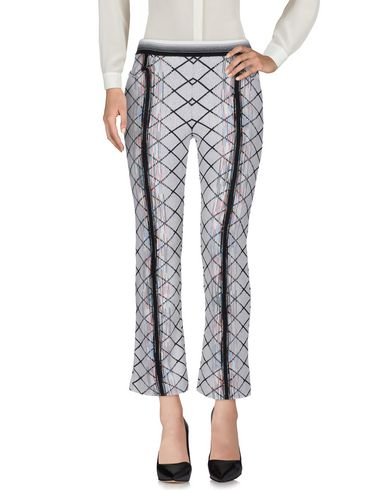 MISSONI TROUSERS Casual trousers Women