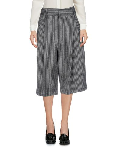 MARC JACOBS TROUSERS 3/4-length trousers Women