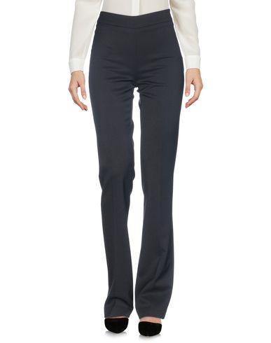 Повседневные брюки от FUZZI
