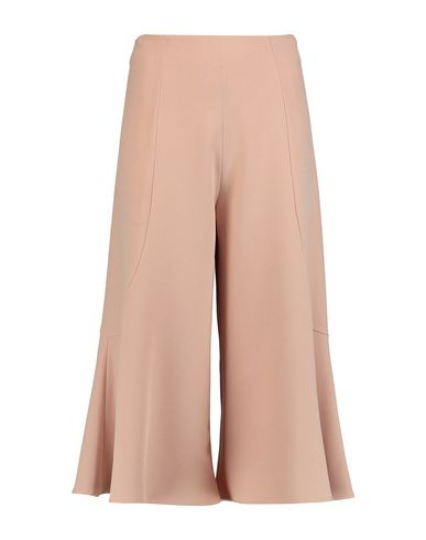 IRIS & INK TROUSERS 3/4-length trousers Women