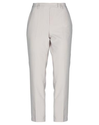 DIANE KRÜGER Pantalon femme
