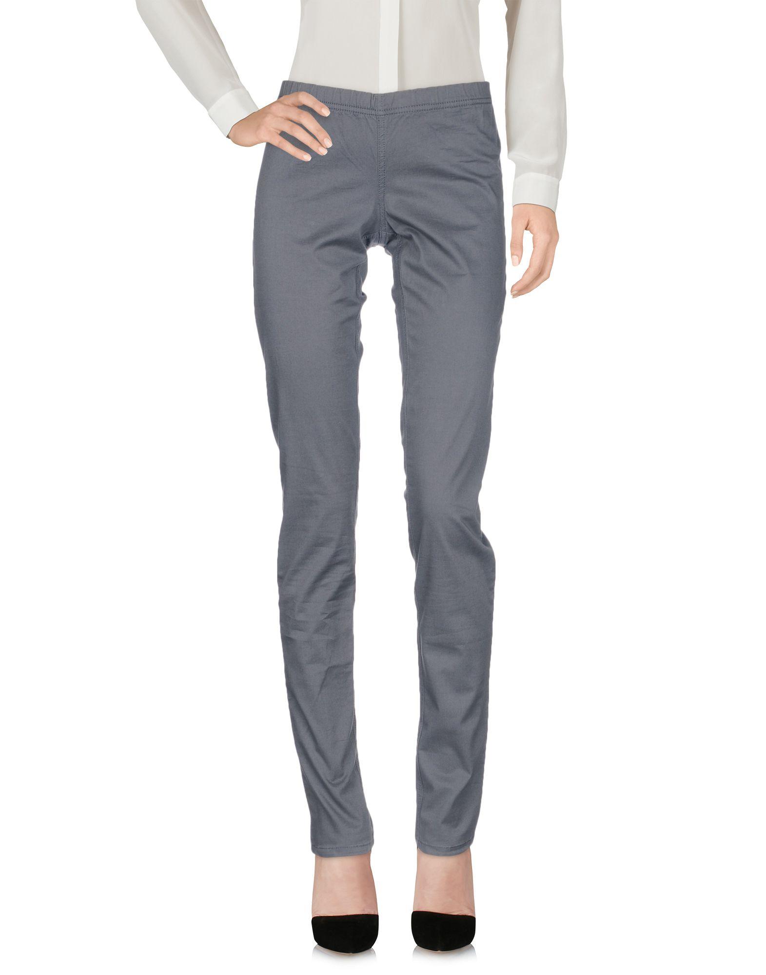 VERO MODA Повседневные брюки брюки vero moda vero moda ve389ewoma26