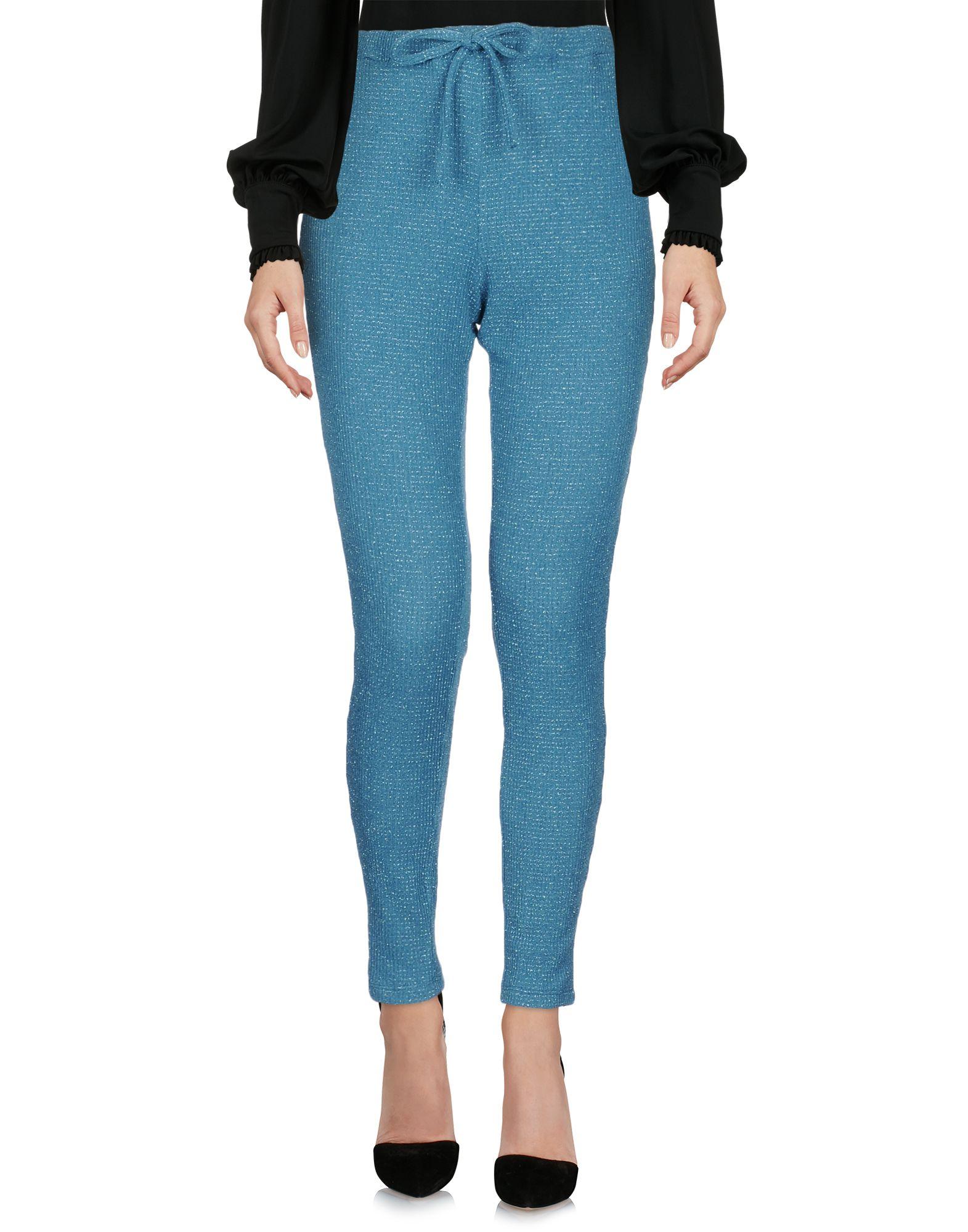 SIMONA-A Повседневные брюки simona vignoli повседневные брюки