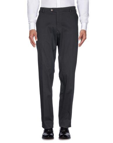 Повседневные брюки от IVERGANO