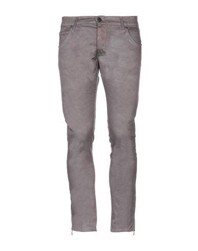 Повседневные брюки от #MSM