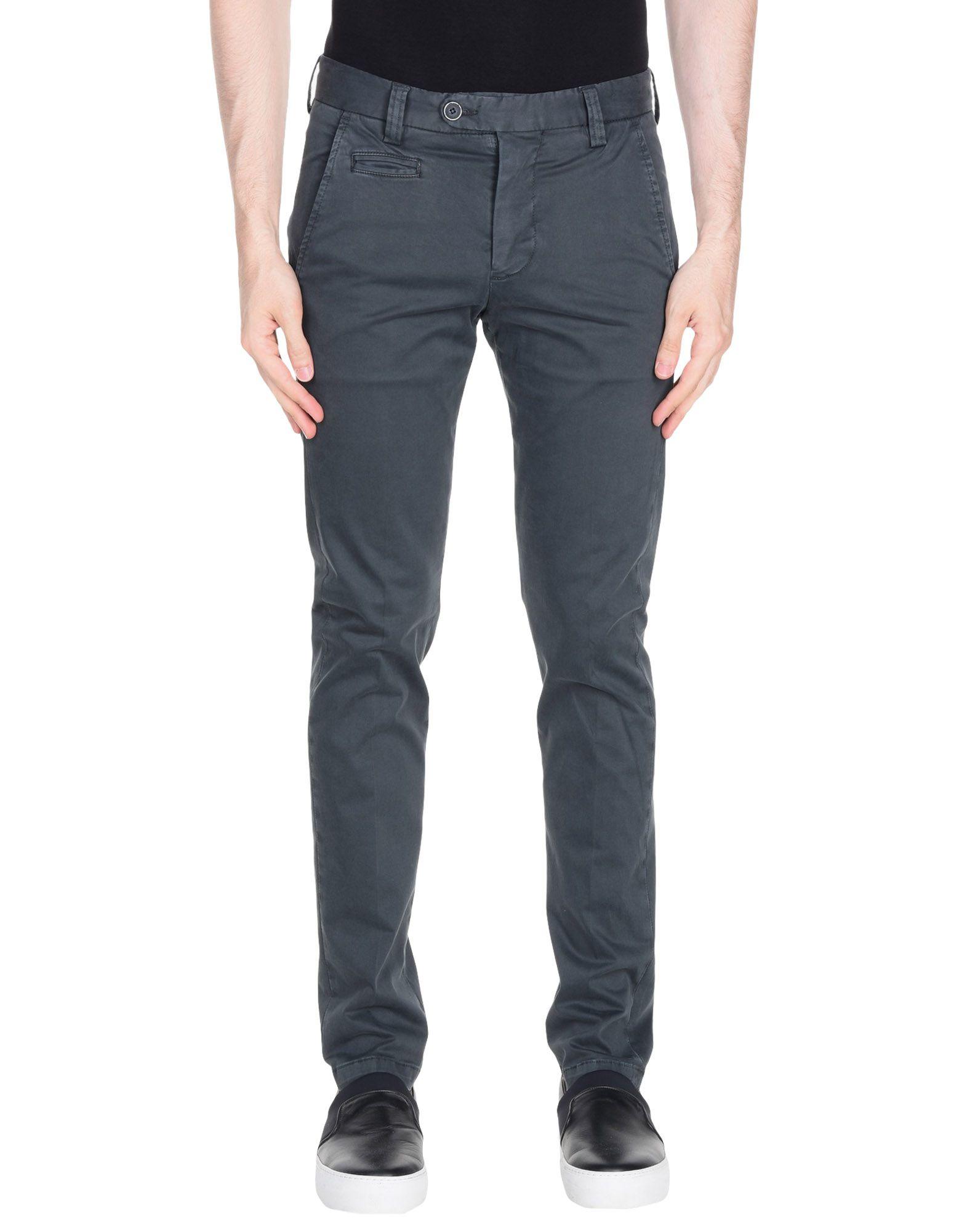 EXIBIT Повседневные брюки брюки и капр