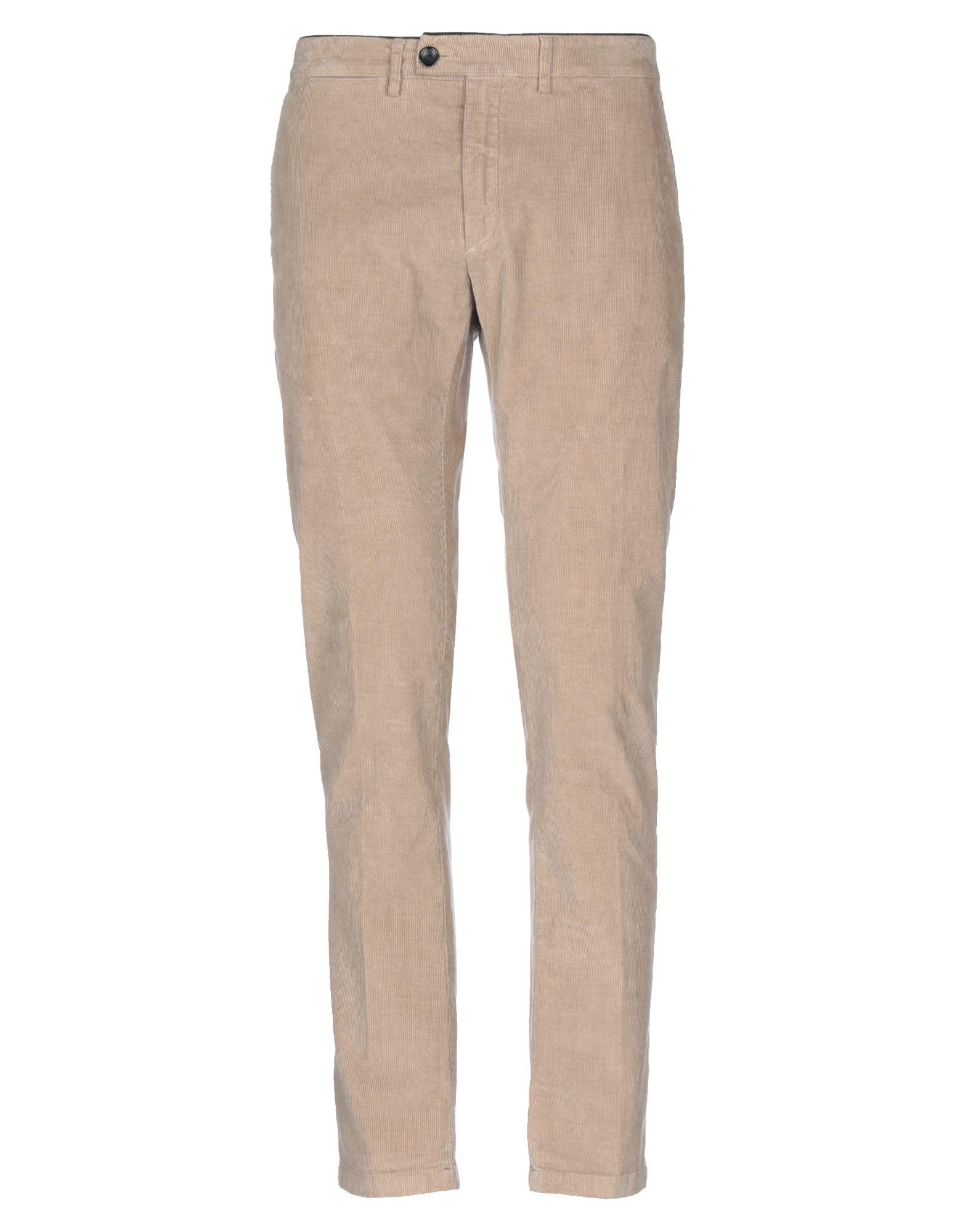 DEPARTMENT 5 Повседневные брюки good mood повседневные брюки
