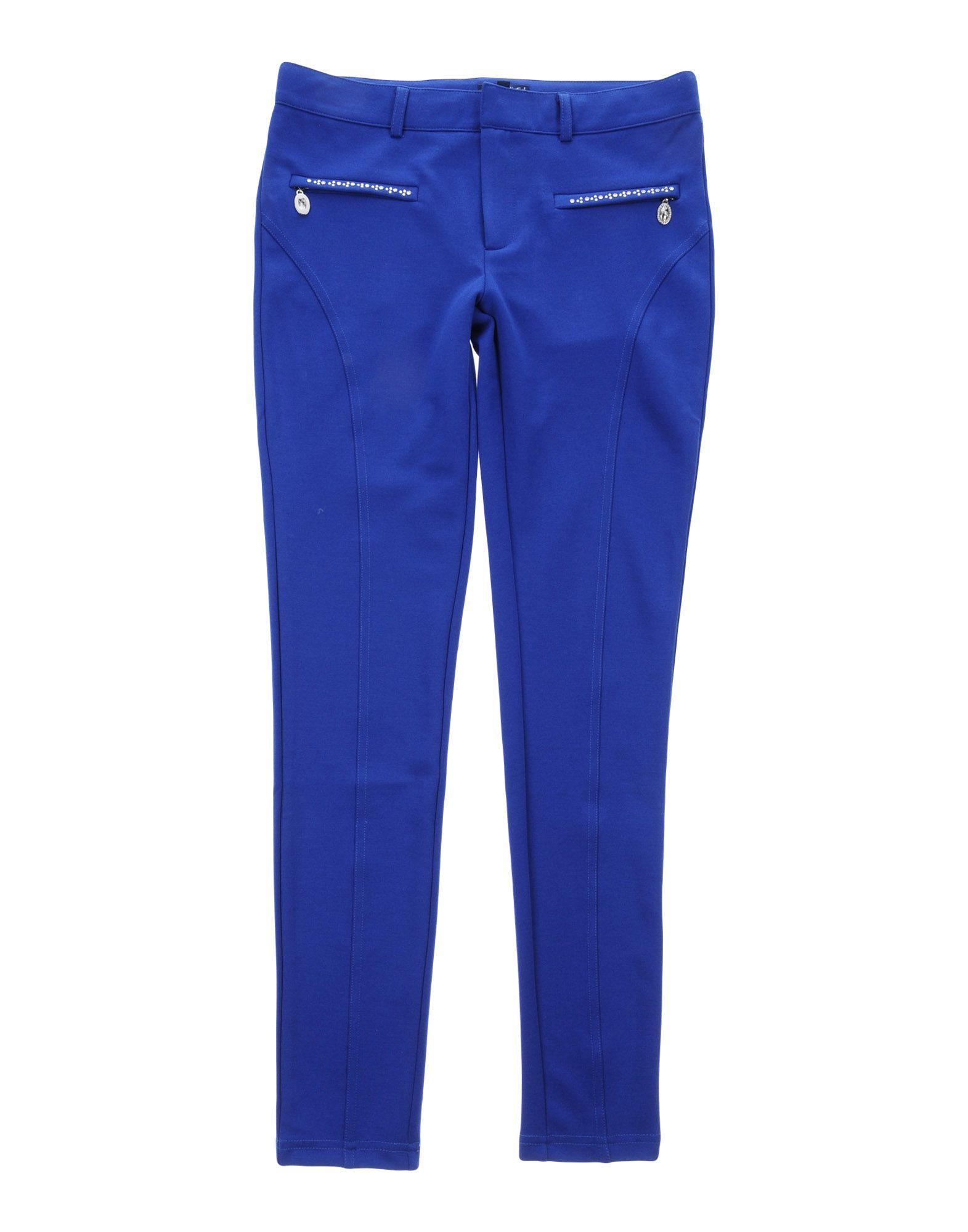 ARTIGLI Girl Повседневные брюки artigli a09446 artigli