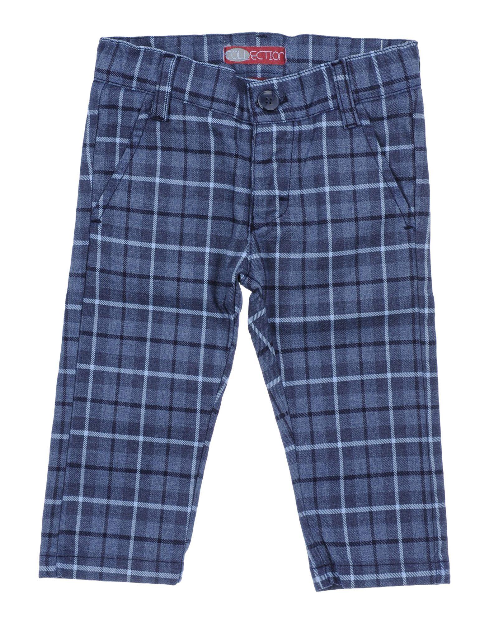 SARABANDA Повседневные брюки sarabanda ут 00004798