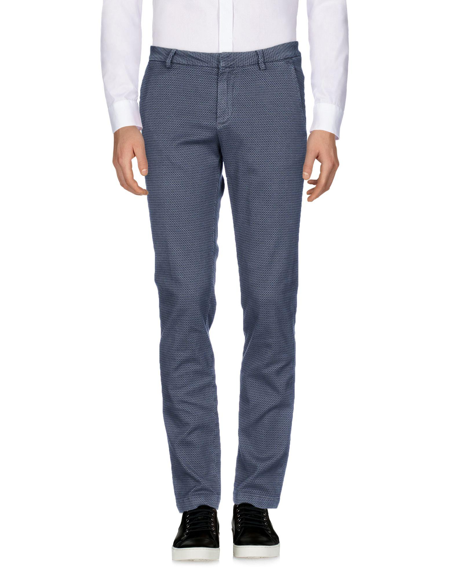 TRUE NYC. Повседневные брюки true nyc повседневные брюки