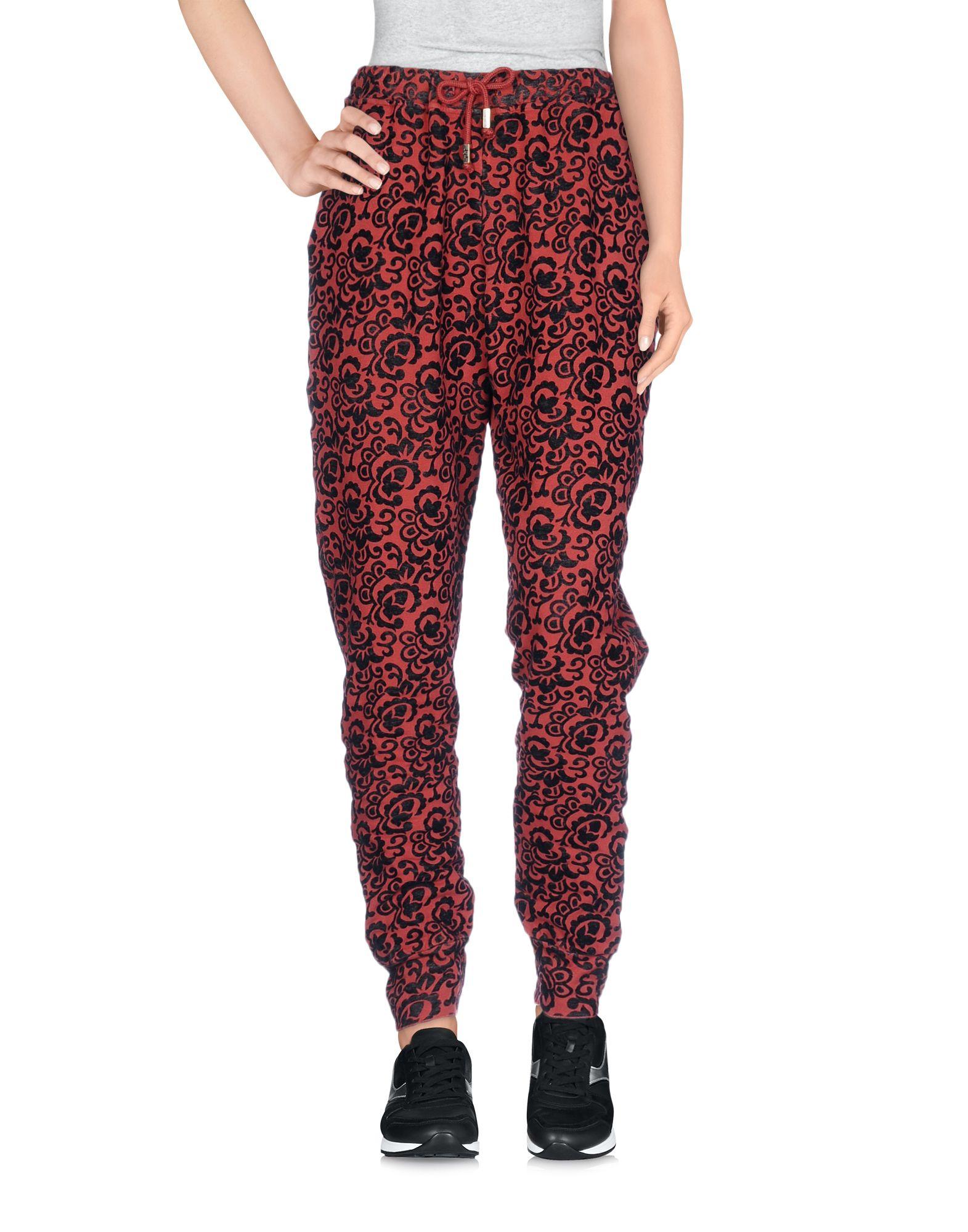 цены на JIJIL Лыжные брюки  в интернет-магазинах