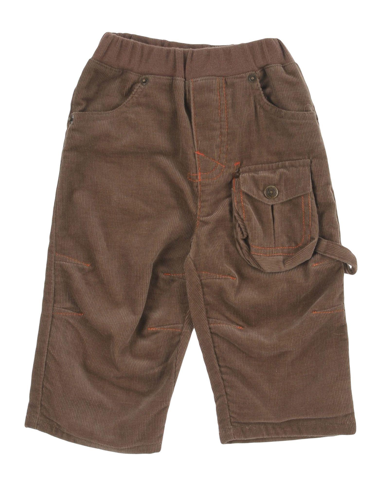 MONTEFIORE Повседневные брюки santa montefiore oota mind ombupuu all