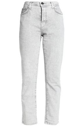 CURRENT/ELLIOTT Slim Leg