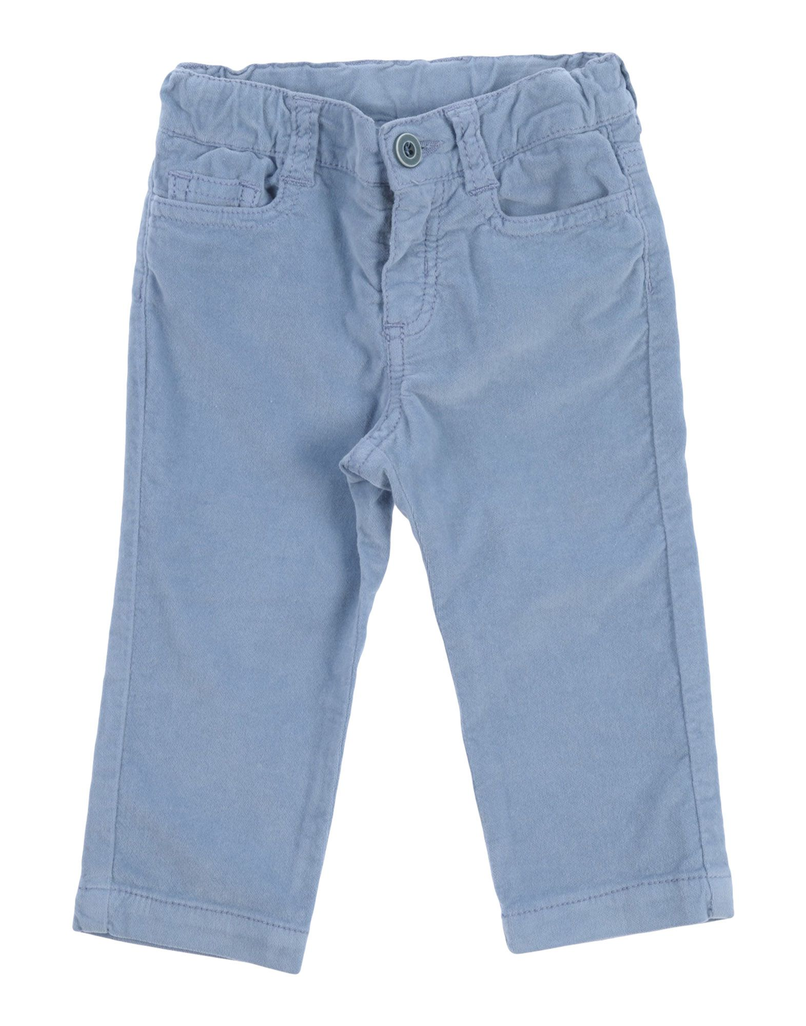 jimmy prince b property JIMMY B. Повседневные брюки