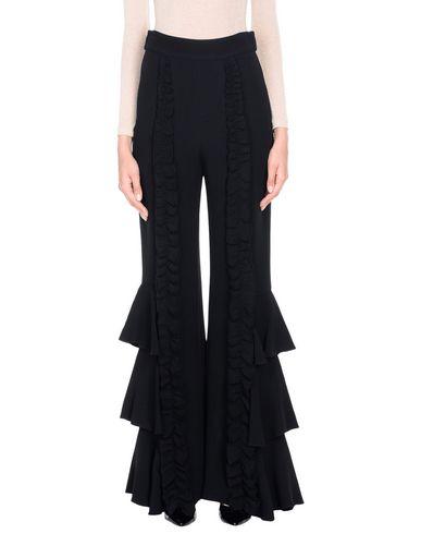 Повседневные брюки от ALEXIS