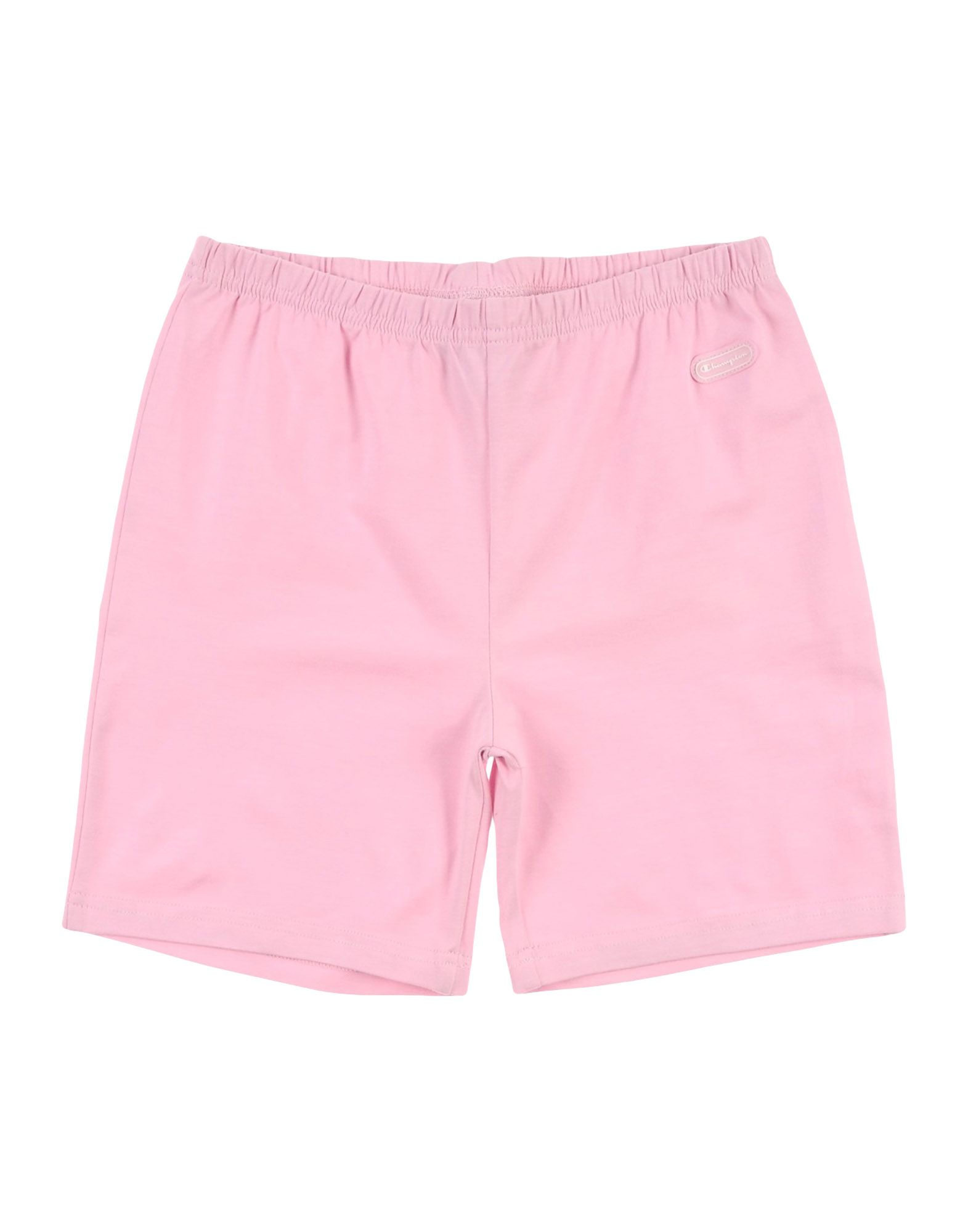 CHAMPION | CHAMPION Shorts | Goxip