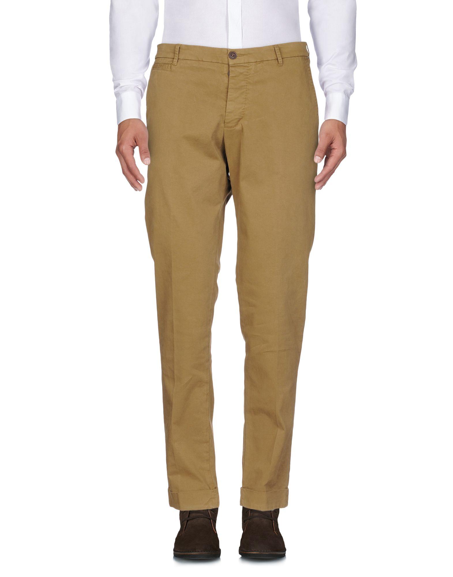 40WEFT Повседневные брюки шапочка для плавания madwave madwave ma991dkamnb2