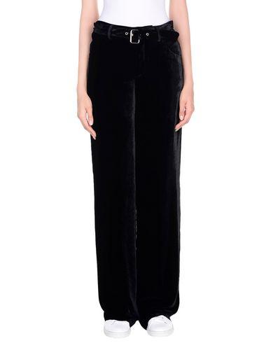 Повседневные брюки от ARTHUR ARBESSER