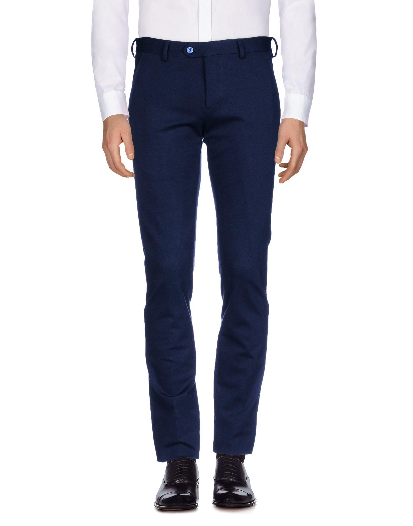 AG TREND Повседневные брюки