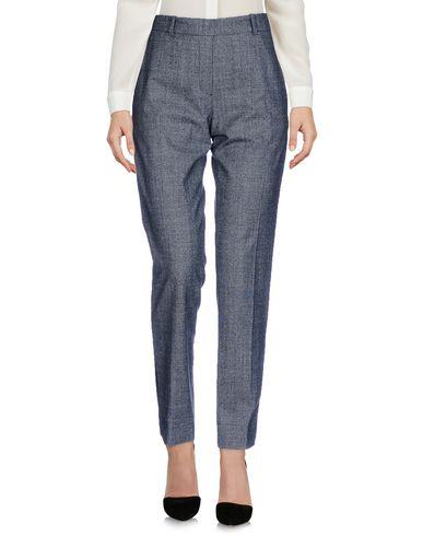 NEIL BARRETT TROUSERS Casual trousers Women