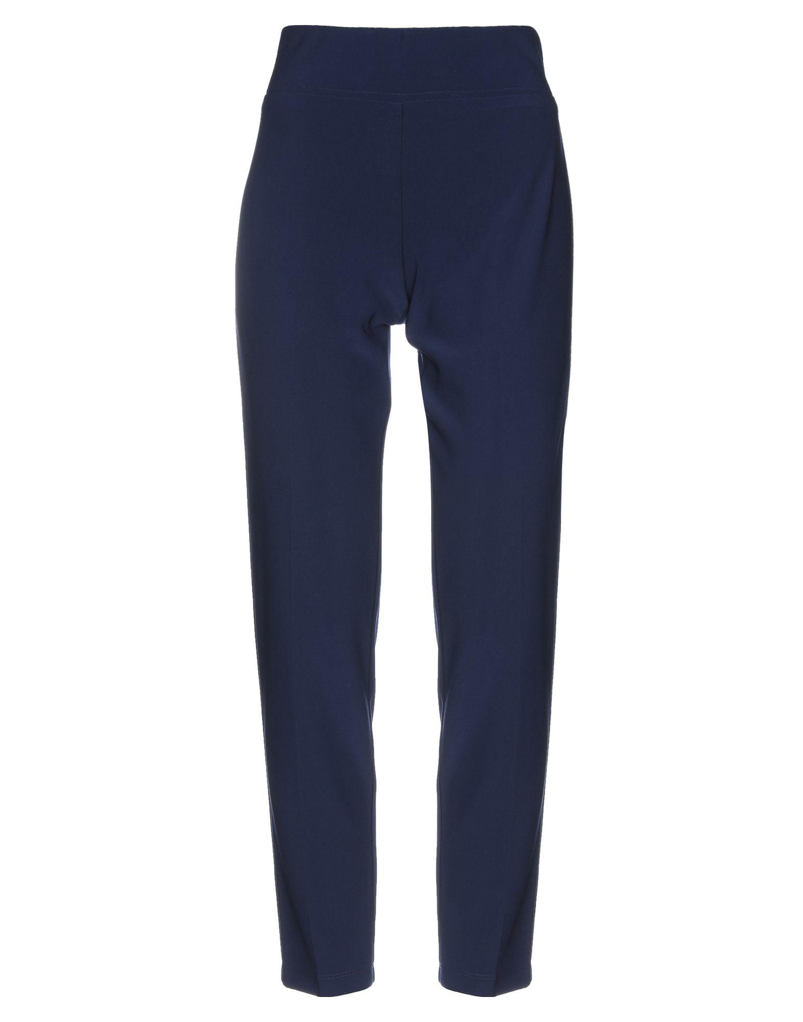 FRANK LYMAN Повседневные брюки цена 2017