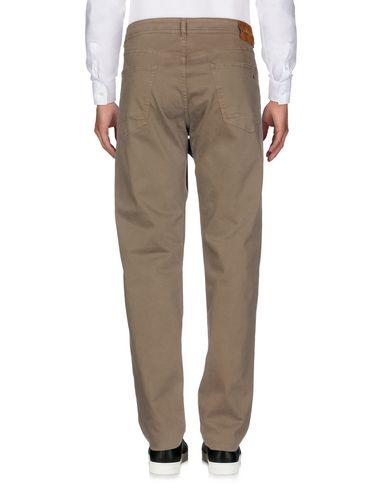Фото 2 - Повседневные брюки от BROOKSFIELD свинцово-серого цвета