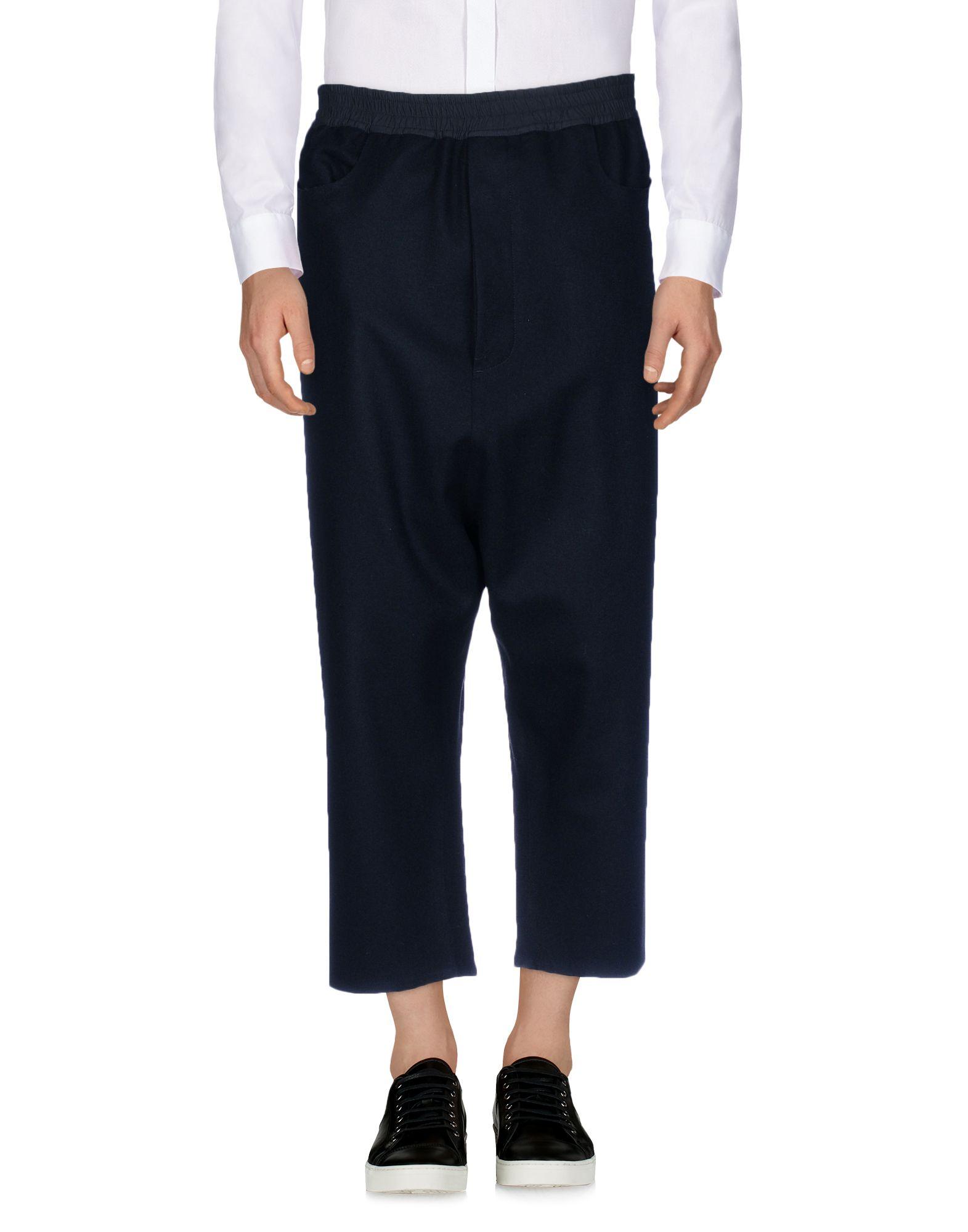 BARBARA ALAN Повседневные брюки