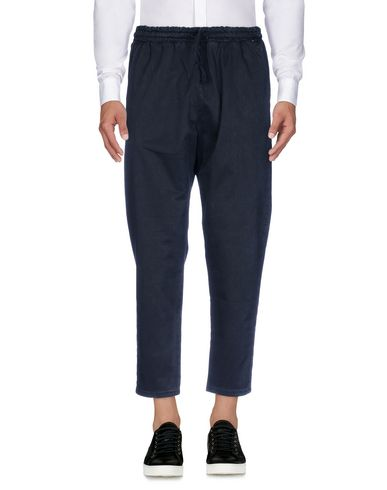 Повседневные брюки от 10 MILANO