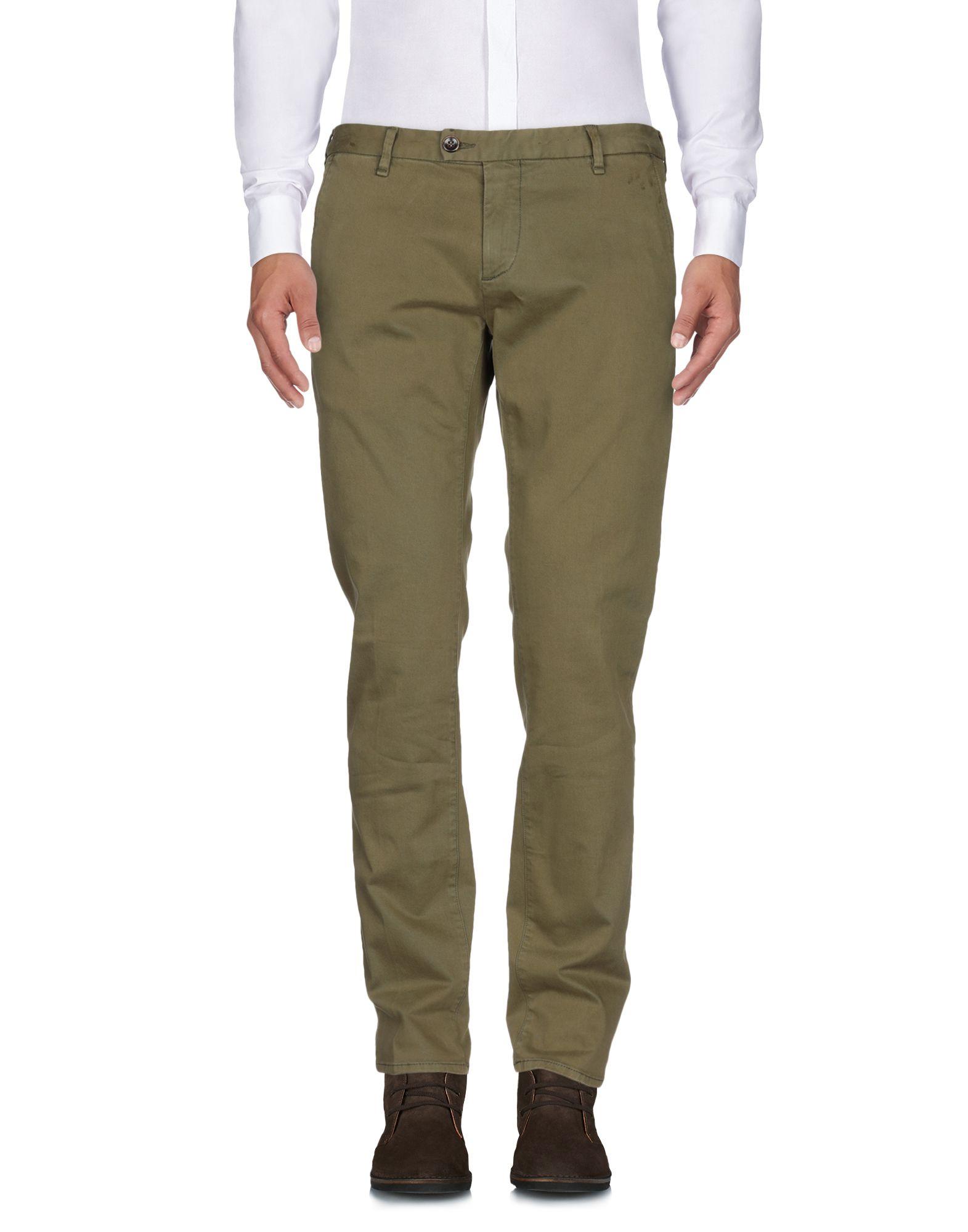 MYTHS Повседневные брюки шапочка для плавания madwave madwave ma991dkamnb2
