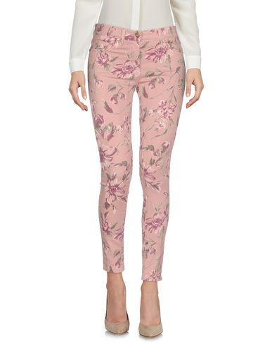 Повседневные брюки от AGATHA CRI