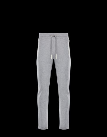 1c480b261 Moncler Pants for Men FW