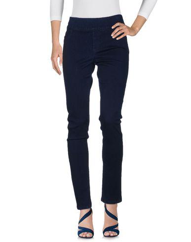 Джинсовые брюки от JOSEPH RIBKOFF