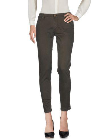 SUPERFINE Pantalon femme