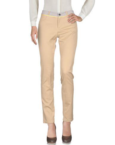 Повседневные брюки от MARELLA SPORT