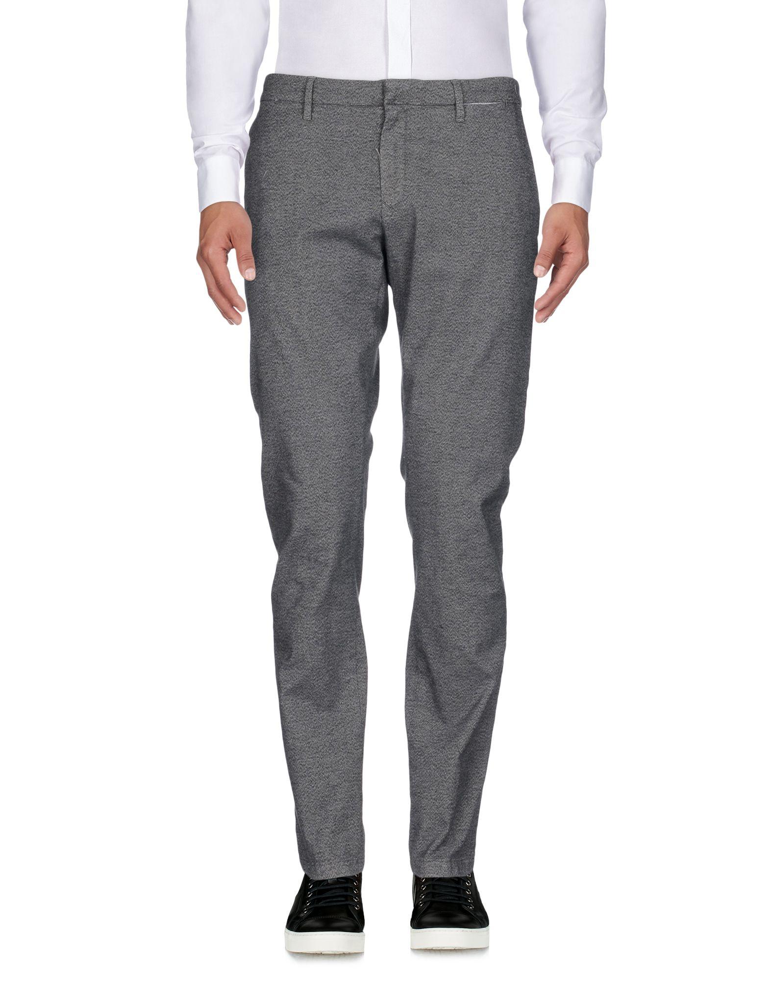 SIVIGLIA Повседневные брюки 19 70 genuine wear повседневные брюки