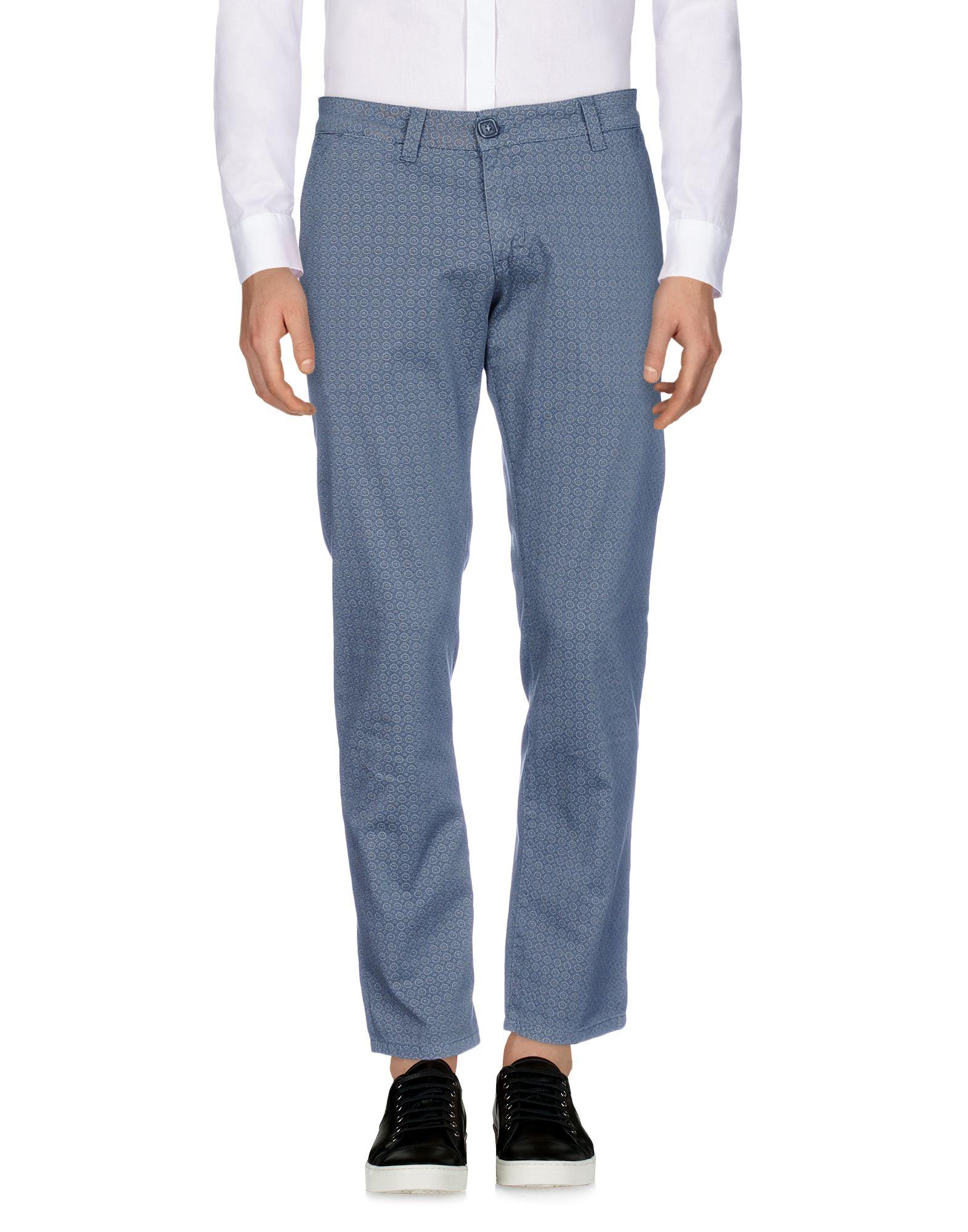 SWELL 65 Повседневные брюки swell 65 повседневные брюки