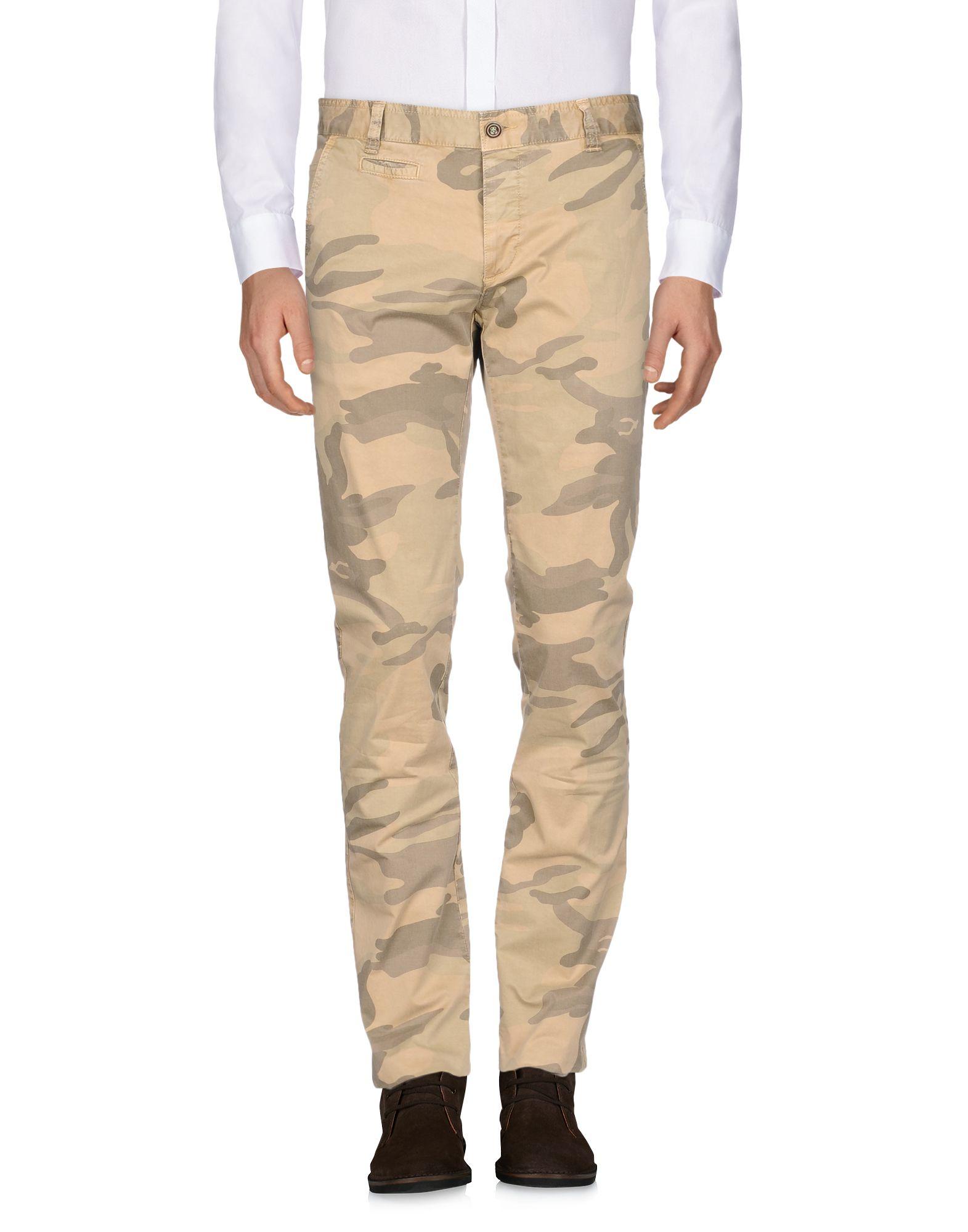 AT.P.CO Повседневные брюки брюки tuzzi брюки стрейч