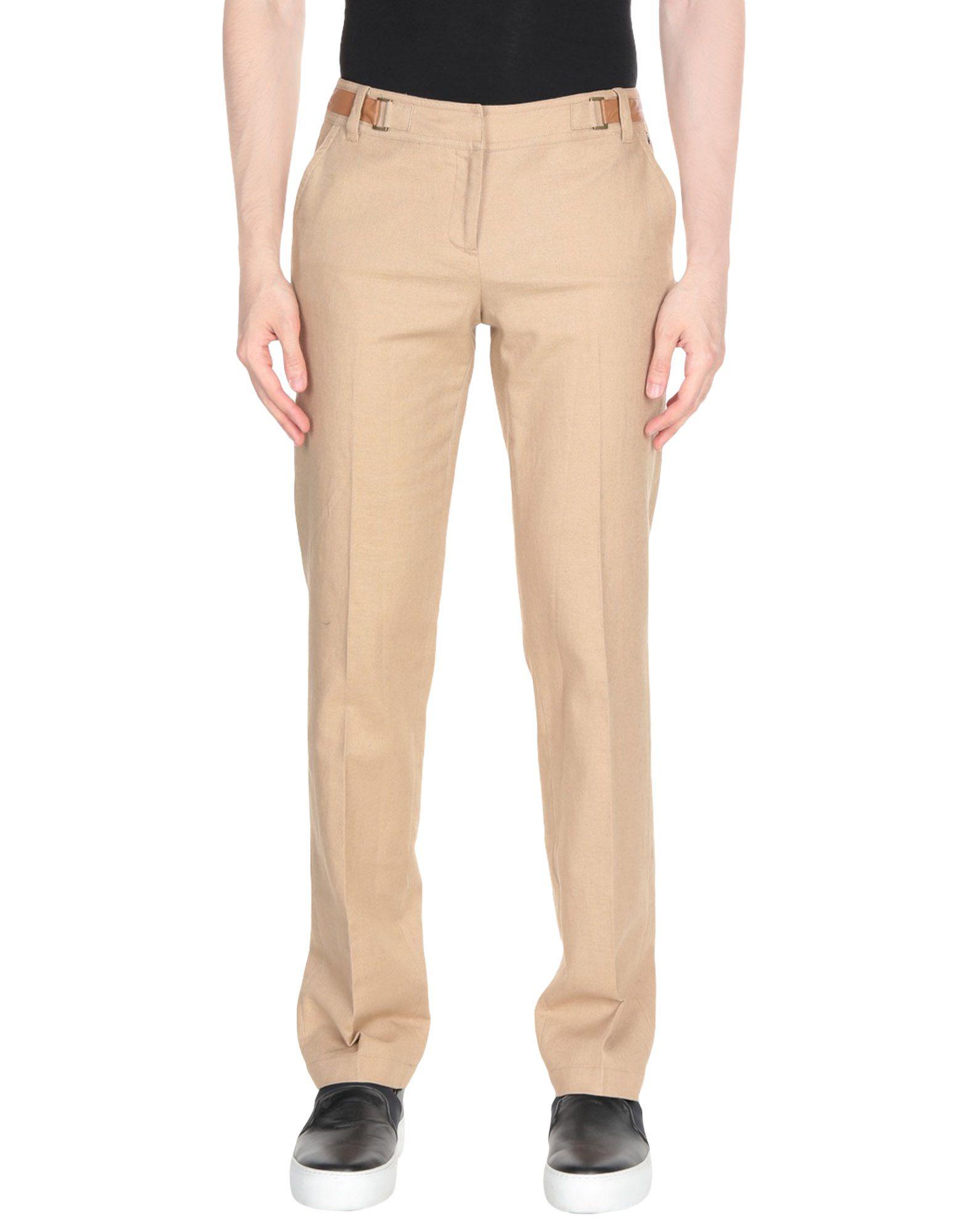 Mc GREGOR Повседневные брюки job mc key джинсовые брюки
