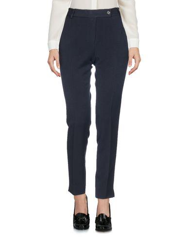Повседневные брюки от EMISPHERE