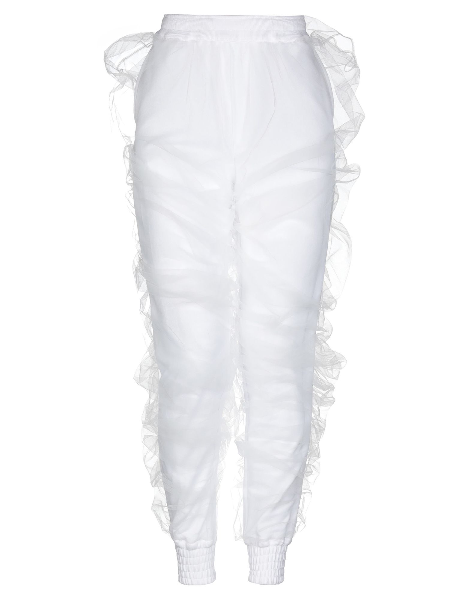 Y/PROJECT Повседневные брюки y project свитер