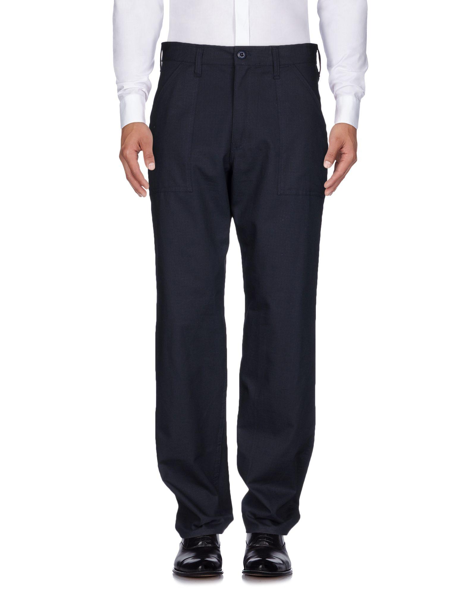 STAN RAY® Повседневные брюки