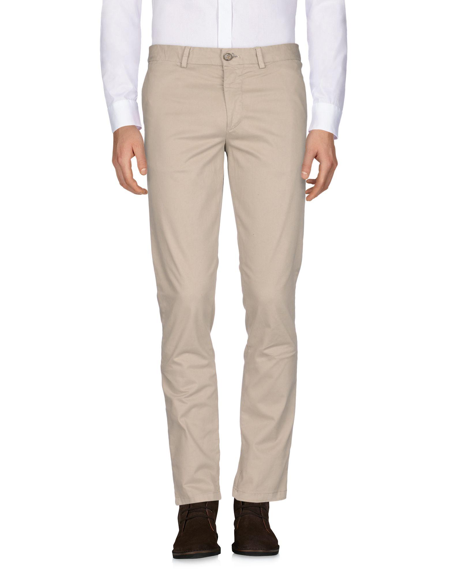 BASICON Повседневные брюки