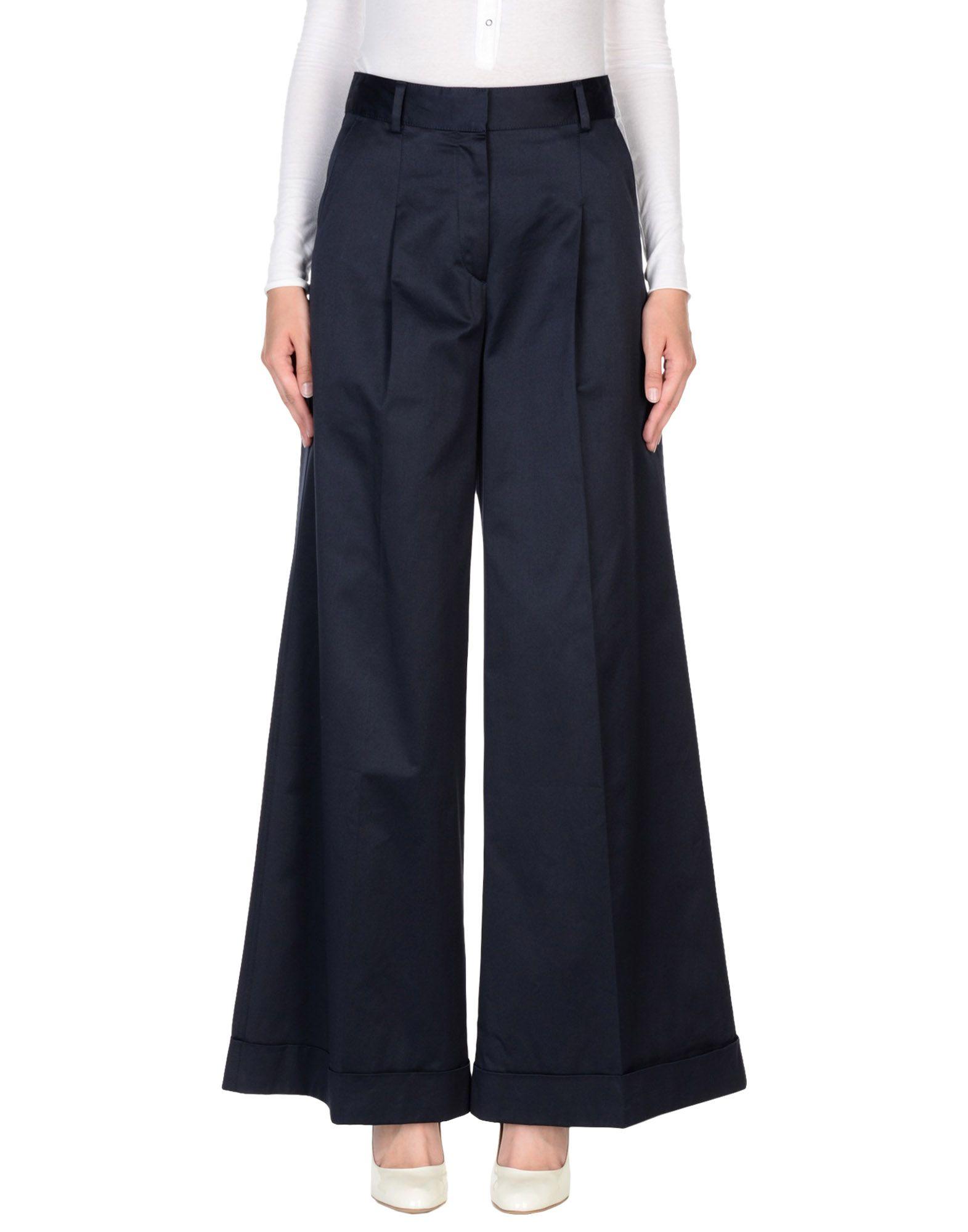 BRAG-WETTE Повседневные брюки цена 2017