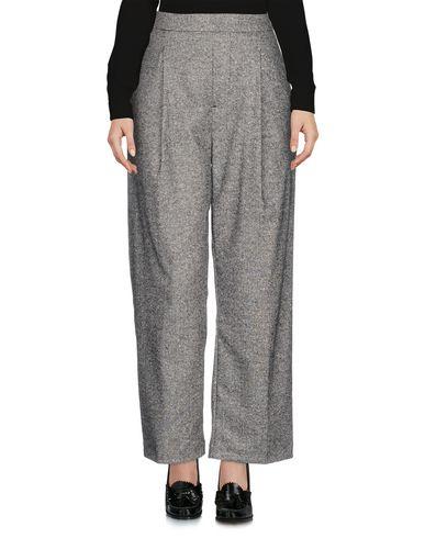 BAND OF OUTSIDERS Pantalon femme
