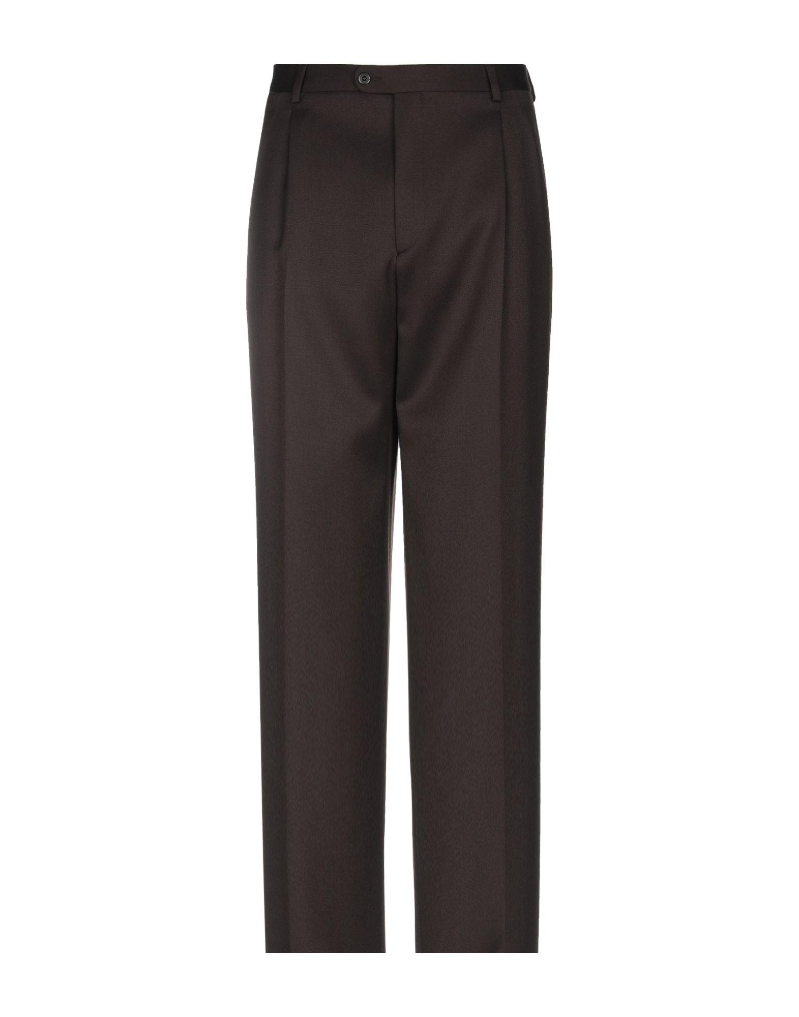 ANDERSON Повседневные брюки недорго, оригинальная цена
