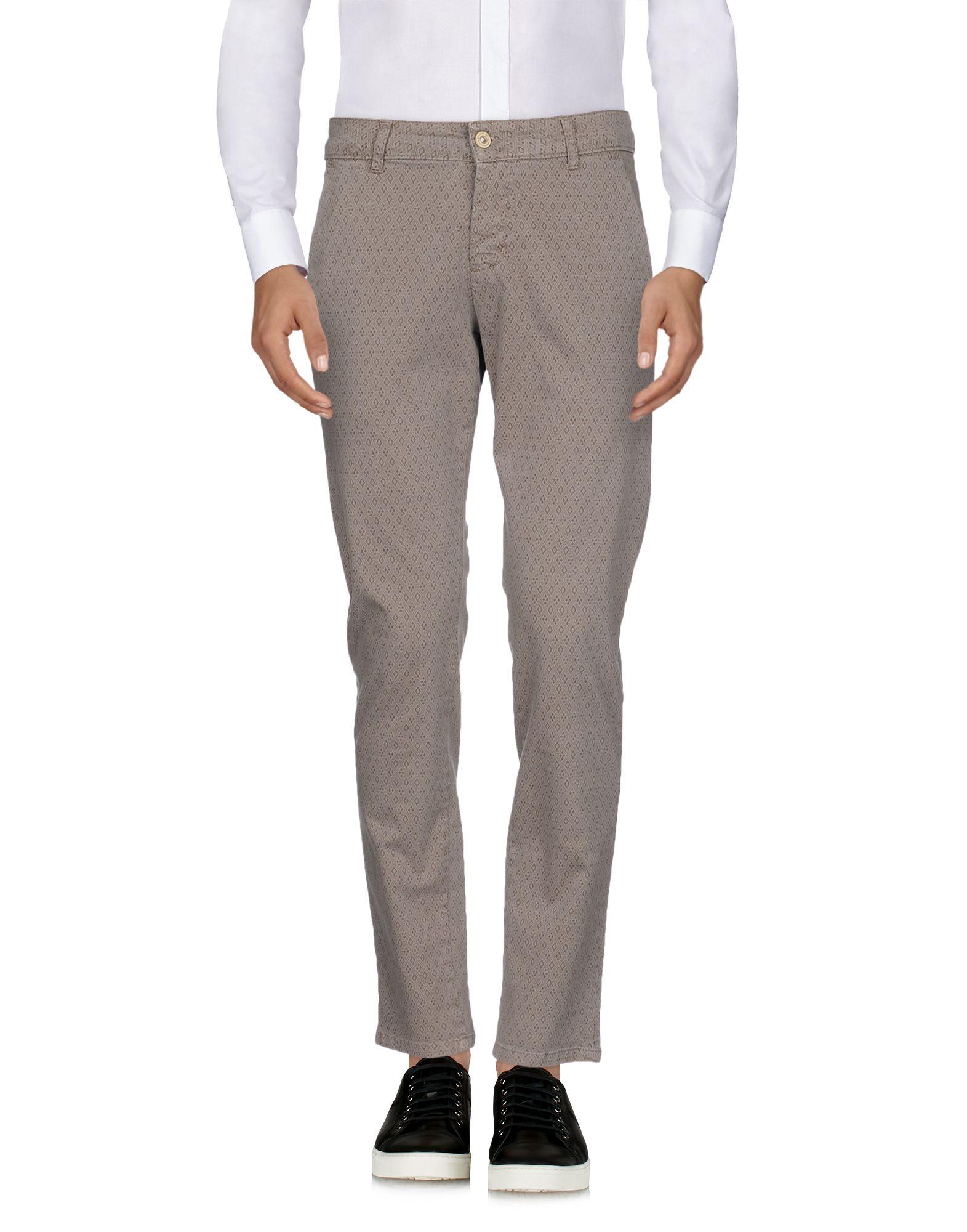 DP CLOTHING Повседневные брюки цена 2017