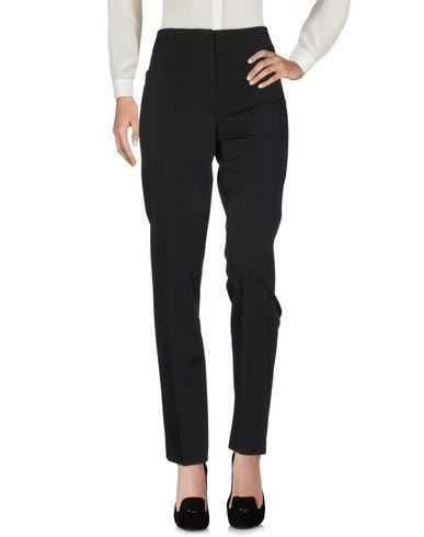 LE COL Pantalon femme