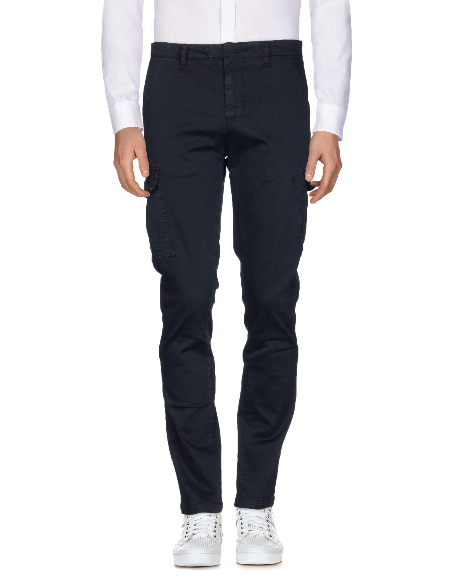 FIVER Повседневные брюки цена 2017