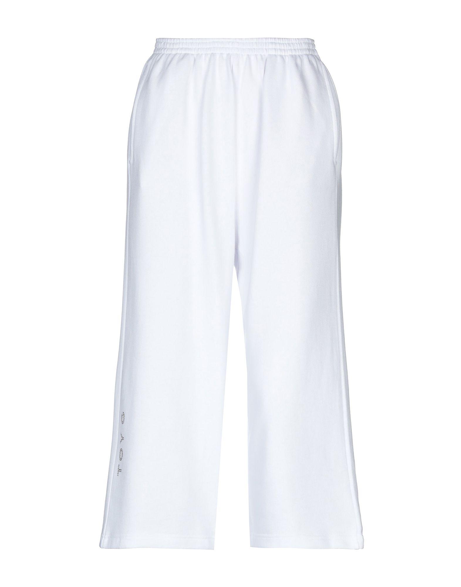 купить мужские трикотажные спортивные брюки